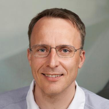 Tannlege Boris Guenther Woelk